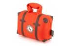 P.L.A.Y. Pet Lifestyle and You Globetrotter Toy Suitcase