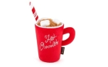 P.L.A.Y. Pet Lifestyle and You Holiday Classic Hot Chocolate