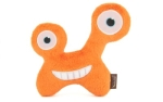 P.L.A.Y. Pet Lifestyle and You Monster Toy Chatterbox, Orange