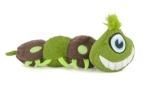 P.L.A.Y. Pet Lifestyle and You Monster Toy Scurry, Green