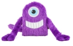 P.L.A.Y. Pet Lifestyle and You Monster Toy Snore, Purple