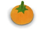 P.L.A.Y. Pet Lifestyle and You Plush Toy Pumpkin, Orange