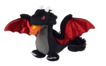 P.L.A.Y. Pet Lifestyle and You Willows Mythical Collection Dragon