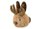 P.L.A.Y. Pet Lifestyle and You Willows Mythical Collection Jackalope