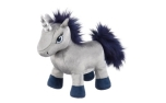 P.L.A.Y. Pet Lifestyle and You Willows Mythical Collection Unicorn