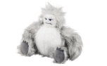 P.L.A.Y. Pet Lifestyle and You Willows Mythical Collection Yeti
