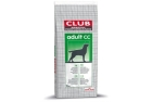 Royal Canin Trockenfutter Club Special Performance Adult
