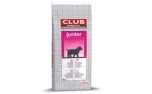 Royal Canin Trockenfutter Club Special Performance Junior