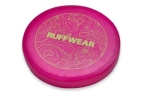 Ruffwear Camp Flyer Toy Pitaya Pink