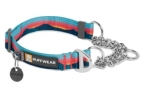 Ruffwear Chain Reaction Collar Sunset