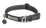 Ruffwear Front Range Collar Twilight Gray