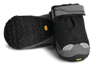 Ruffwear Grip Trex Re-design, obsidian black