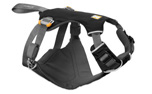 Ruffwear Hundegeschirr Load Up