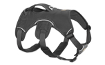 Ruffwear Hundegeschirr Web Master, twilight grey