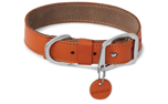 Ruffwear Hundehalsband Frisco, orange