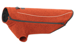 Ruffwear Hundejacke Fernie, canyonlands orange