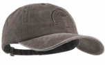 scippis Canvas Cap brown