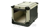Soft Kennel Maelson, beige