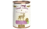 Terra Canis Nassfutter Light mit Wild