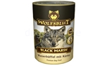 Wolfsblut Nassfutter Black Marsh