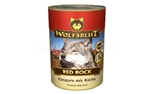 Wolfsblut Nassfutter Red Rock